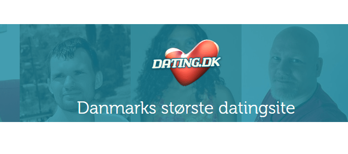 Dating.dk dating app